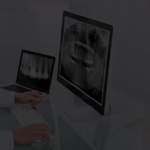 Pallotto Dental Care | Services