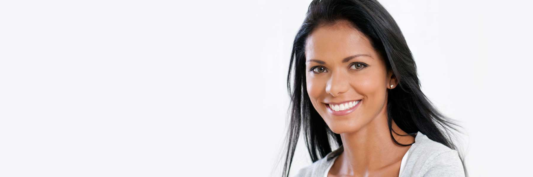 Dental Implants in Lansing IL