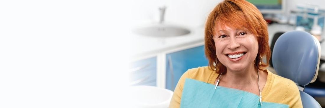 oral cancer screening in lansing il | pallotto dental care