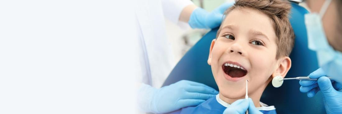 dental care in lansing il | pallotto dental care