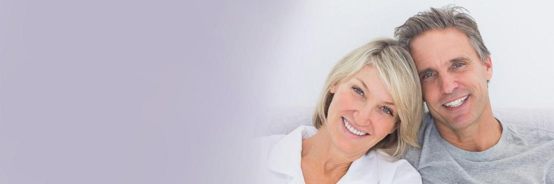 dental implants in lansing il | pallotto dental care